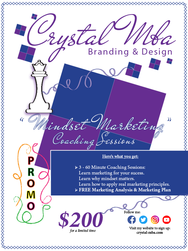 Promo Package_cmba